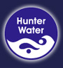 Hunter Water Australia